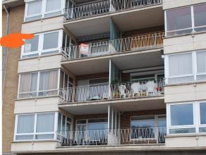 Residentie Robyns - 3e verdieping